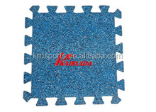 Rubber Floor Mat,EPDM rubber floor mat