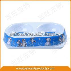 MB-A2001 promotional cartoon dog bowl
