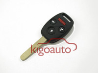 3 button with panic 313.8 Mhz MLBHLIK-1T for Honda Civic Remote key