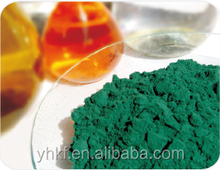 manufacturer price for basic chromium sulphate