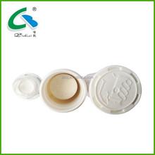isoflavona de soja efervescentes tablet aumentar o estrogênio