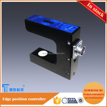 Hot sale high quality EPS-C ultrasonic sensor for plastic film printing