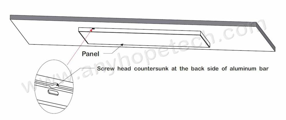 Panel light-02