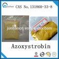 Fungicidas azoxistrobina 98% 131860-33-8 tc