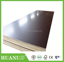tongue plywood,carving board,plywood factory in linyi