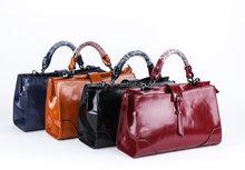 channel handbags women bags 2015 wholesale custom in China