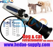 RHC-300ATC automatically ATC Dog and cat animal refractometer