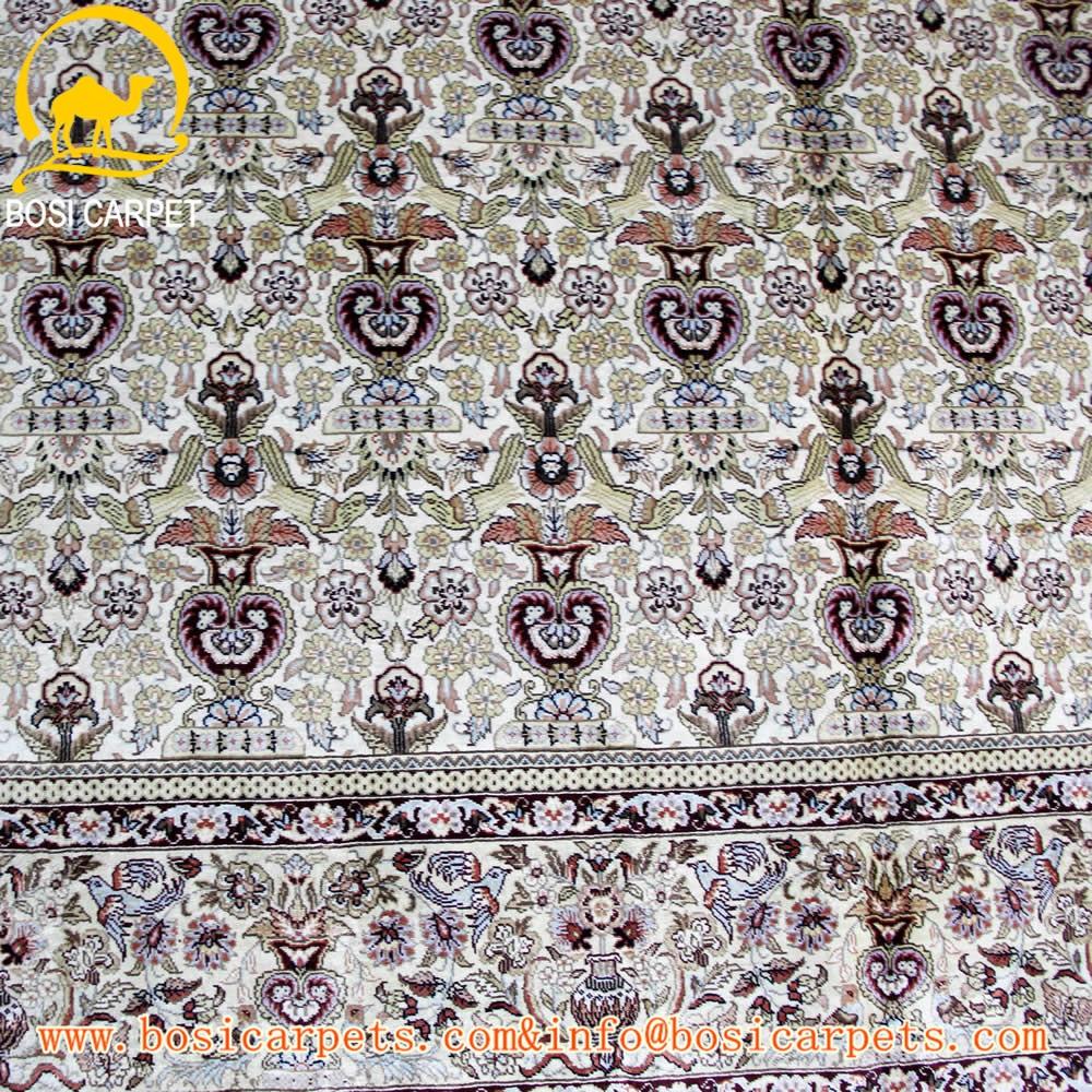 kaschmir teppich preise handgemachte persische silk teppich und teppich in china. Black Bedroom Furniture Sets. Home Design Ideas