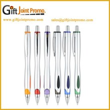 High Quality Promotional ABS Ballpoint Pen,Plastic Ballpoint Pen for Promotions