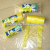 plastic bag manufacturer