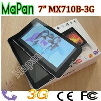 google tablet 4.4 android lowest price 7 inch tablet pc computers on line shopping