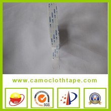 High Temperature Waterproof Double Sided Masking Tape
