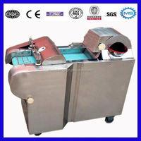 Low consumption cnc foam slicer for export