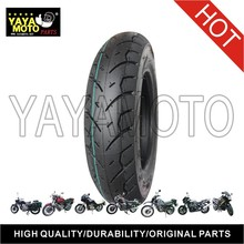 Wholesale Tires Free Shipping China Winter Tires Colored Dirt Bike Tires