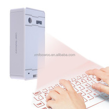 virtual keyboard for travelling/ /Wireless laserKeyboard and bluetooth mouse for travelling for tablet PC,laptop,mini pc,mobile