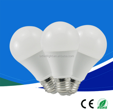 2015 led bulb pcb designs lighting