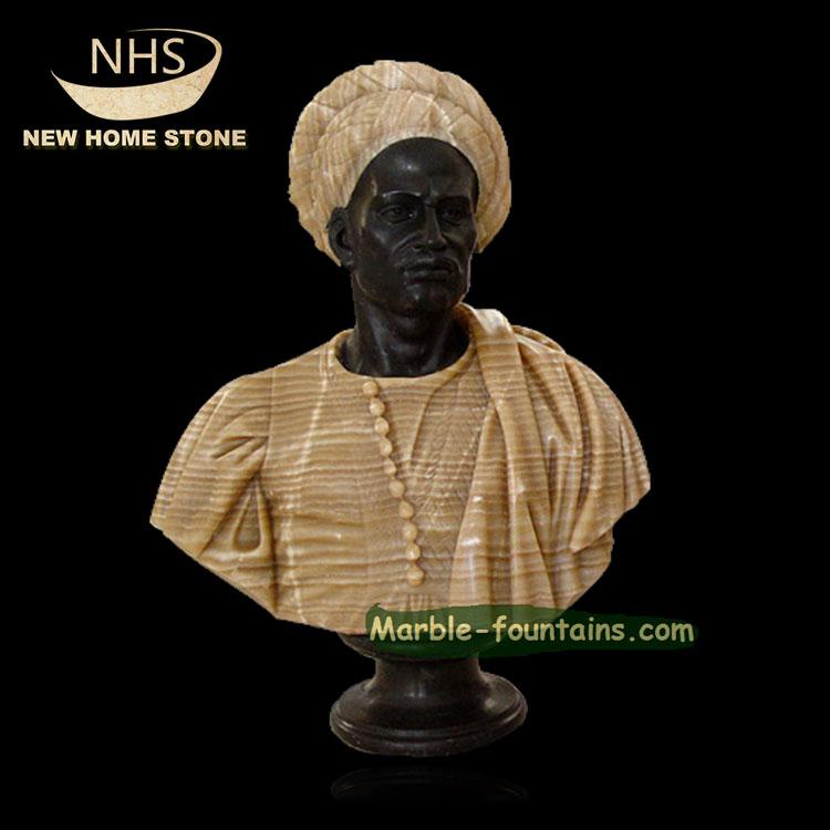 black-marble-bust-for-sale.jpg