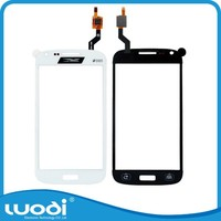 Replacement Touch screen digitizer for samsung i8262