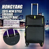 travel luggage,sky travel luggage,travel car luggage and bags