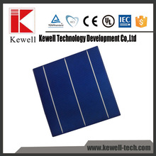 Super photovoltaic poly solar cell for sale