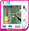 Floor paint supplier- Epoxy resin concrete floor industry paint