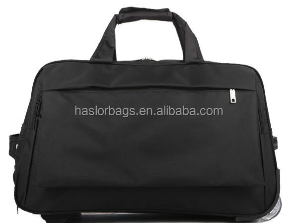 Meilleur bagages voyage sac de pièces pour voyager