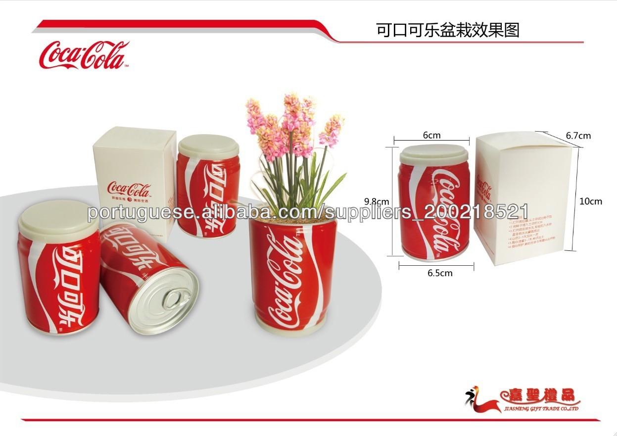 pode flor- vaso de planta artificial, artificial planta, jardim potes de plástico