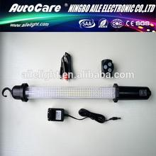 Low Price Outdoor Used led running lights motorcycle
