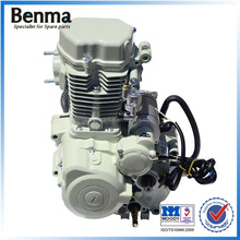 Hot sale Chinese single cylinder standard 3/three wheel motorcycle/tricycle engines
