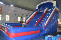 good quality inflatable slip n slide