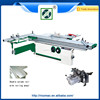 2015 Latest gift made in China china panel saw