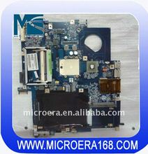 laptop motherboard for acer 5100 100% tested