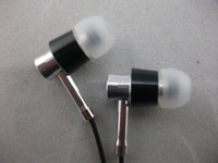 for mobile phone , super cheap fashion, music mini mp3 player headphones