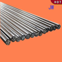 Mechanical properties ck45 steel rod