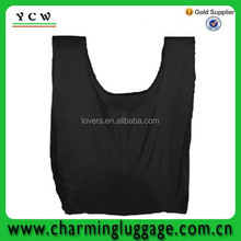 China alibaba promote nylon foldable shopping bag/nylon drawstring bag