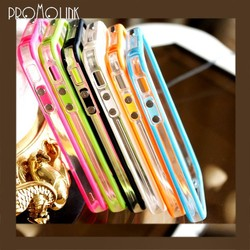 colorful pc phone case cover for iphone 4/4S/5/5S/6