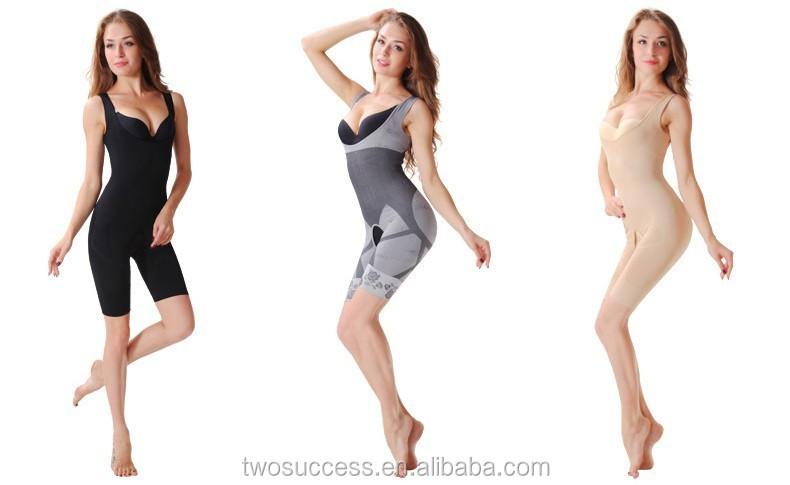 DM bamboo charcoal Siamese corset.jpg