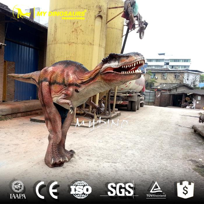dinosaur costume for kids.jpg