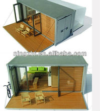 China container home/house