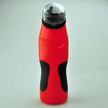 el proyecto de promoción de fácil transporte 750ml venta al por mayor de jugo de botella de plástico