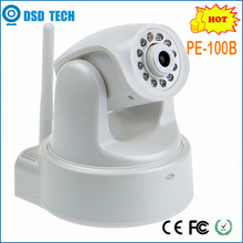 detective camera in pen around view parking camera system 5 mp ip camera