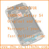 lcd screen manufacturer for samsung galaxy s4 i9500 i9505 i9506