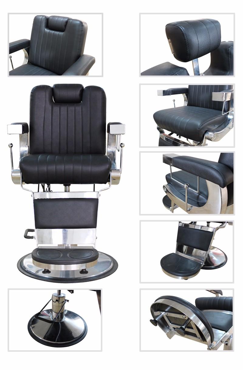 antique chaises de barbier 224 vendre 224 miami chaise de barbier id de produit 1215524199