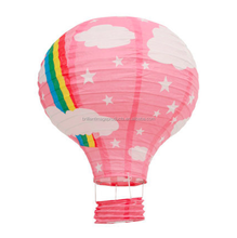 """2015 Hot Sale Fire Balloon 12""""(30cm) Paper Lanterns Wedding Home Decoration For Kids Birthday Party Decoration"""