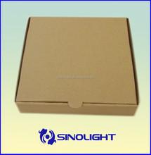 Cheap gift boxes wholesale corrugated box