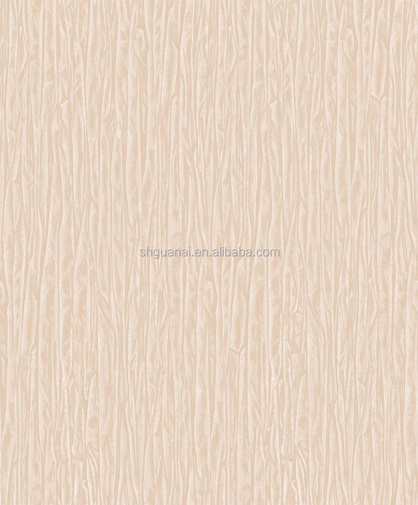 Golove 2015 new designer for vinyl wallpaper decorative for Cheap designer wallpaper