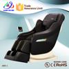 beauty health best massage sex chair