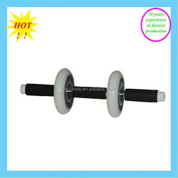 hot selling gym ab roller for therapy
