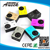 WIFI Original SJ4000 camera Top sale high feedback good grade best action camera