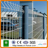 Designs for steel fence galvanized steel fence panel